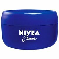 Nivea Body Moisturizing Cream Crema Nivea Humetante 200ml -us seller