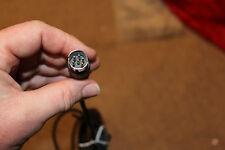 Firing cable for Scandalli/Paolo Soprani EWA Accordion