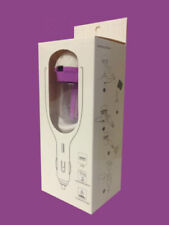 Unbranded Purple Plastic Humidifiers