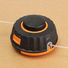 537419211 Trimmer Head For Poulan String Trimmers Sears MX557 PP125 P4500 PP136E