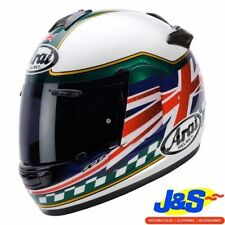 Arai Gloss Motorcycle Graphic Vehicle Helmets