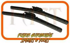 Premium Hybrid Wiper Blade kit for LANDROVER Discovery II 1999-2005