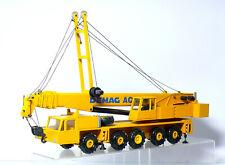 Conrad 2081 Heavy Demag AC 335 Crane Mobile Crane 1:50