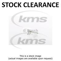 Stock Clearance New BULB TOP KMS QUALITY PRODUCT