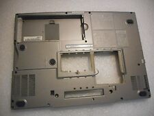 GENUINE DELL Latitude D810 Precision M70 Casing Housing Cover BASE THA01 R9896