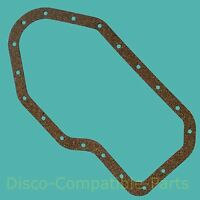 Landrover Discovery 200 TDi Sump Gasket
