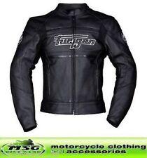 Blousons noir taille M pour motocyclette Homme