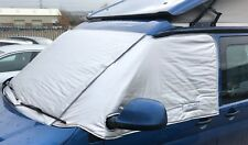 Polar Thermal Screen Cover - VW T5