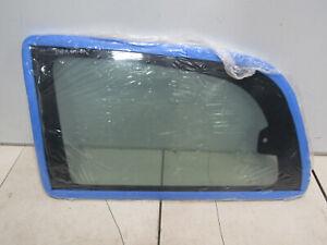 GENUINE MERCEDES 447 SIDE WINDOW GLASS LEFT P/N: A4476705800 REF B6A09