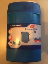 Campingaz Trinkflasche Extreme 1,5L