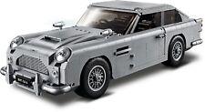 LEGO® Creator Expert 10262 James Bond™ Aston Martin DB5 NEU OVP NEW MISB NRFB