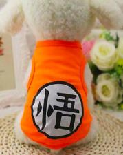 Pet Clothes Shirts Apparel - Fun Patterns - Dogs Shirts Small, Med, L, XL, XXL
