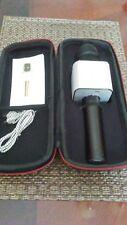 Karaoke Microphone for mobile phone
