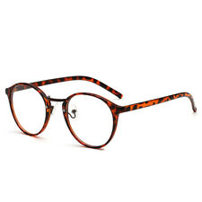 bf3971bbb64 Fashion Women Vintage Eyeglass Frame Glasses Retro Spectacles Clear Lens  Eyewear