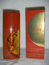 YSL OPIUM perfume EDITION COLLECTOR BIG 1.6oz 50ml EXTREMELY RARE *FREE SHIPPING