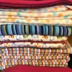 Polar Fleece Blankets and Berber Blankets Made in USA