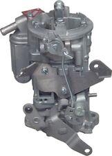 Carburetor AUTOLINE C9246
