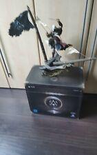 Assassin's Creed Black Chest Edition KOMPLETT PS3