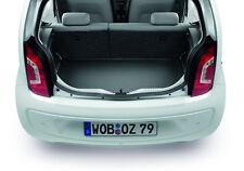 ORIGINAL VW UP! bac de protection pour coffre variable plancher chargement