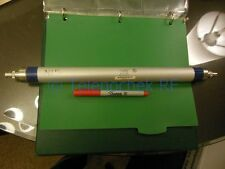 RF IF microwave bandpass filter 52 MHz 16 MHz BW, high power 100W,  data