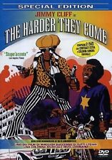 The Harder They Come (1972) 2-DVD Special Edition