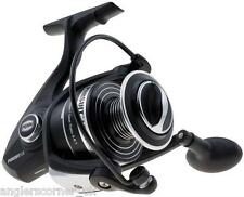 Penn Pursuit II 8000 / Fishing Reel / 1292964
