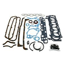 75-83 Small Block Ford 351W Engine Overhaul Gasket Kit SBF Windsor 260-1126