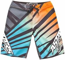 Alpinestars Techstar Boardshorts (32) Orange