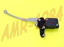 POMPA FRENO ORIGINALE POSTERIORE APRILIA LEONARDO 250 cc   AP8113710