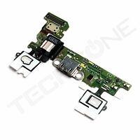 For Samsung Galaxy A3 A300FU Micro USB Charging Port Headphone Sensor Mic Flex