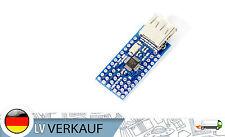 USB Host Shield Adapter Entwicklunsboard für Arduino Pro mini Nano Uno Mega