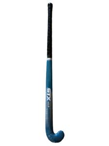 "New STX S2.0 Composite 36"" Field Hockey Stick 24mm Bow"