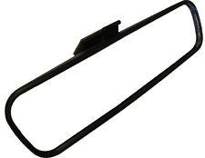 Suzuki SX4 Stick On Replaceable Dipping Rear View Mirror 210 x 50mm