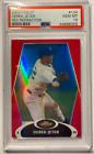 Hottest Derek Jeter Cards on eBay 86