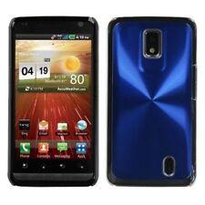 Brazaletes azul para teléfonos móviles y PDAs LG