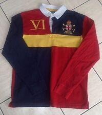 Polo Ralph Lauren Logo T-Shirts & Tops (2-16 Years) for Boys