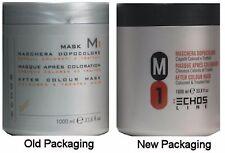 Echosline M1 After Colour Mask 1000 ml/ 33.8 oz (Group of 12)