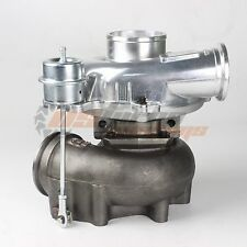 Aftermarket GTP38 turbo For 98~99 Ford Powerstroke 7.3L Diesel F250 F350