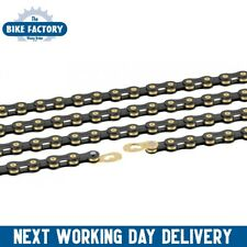 10 Speed Chain – Wippermann 10SB – Bike Chain