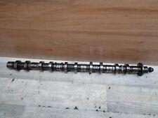 Ssangyong Rexton 2,7 D Nockenwelle (3) Auslass