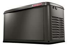 Honeywell 7057 - 9 kW Air-Cooled Standby Generator | 60 Hz | NO SWITCH (HSB)