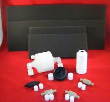 381109 Bx PM Kit for use with Videojet BX