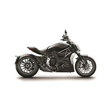 DUCATI XDIAVEL MOTORCYCLE SCALE MODEL 987695228