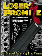 Loser's Promise - the Screenplay. Havens, Brad 9781329874855 Free Shipping.#