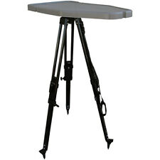 Mtm High-Low Shooting Table Hlst