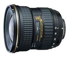 Tokina AT-X PRO DX 12-28 mm /4,0 Obektiv für Nikon  Neuware vom Fachhändler