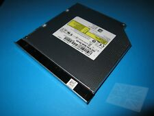 New Drivers: Dell Studio XPS Laptop 1640 HLDS GA10N SATA Slotload DVDRW