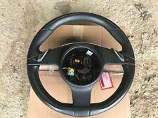 Porsche 997.2 steering wheel Sport Chrono PDK