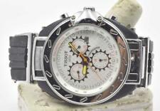 Estate 1853 TISSOT Chronograph World Race Championships Automatic watch