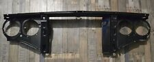 Lada 2103 2106 Radiator Support Assy 2103-5301020